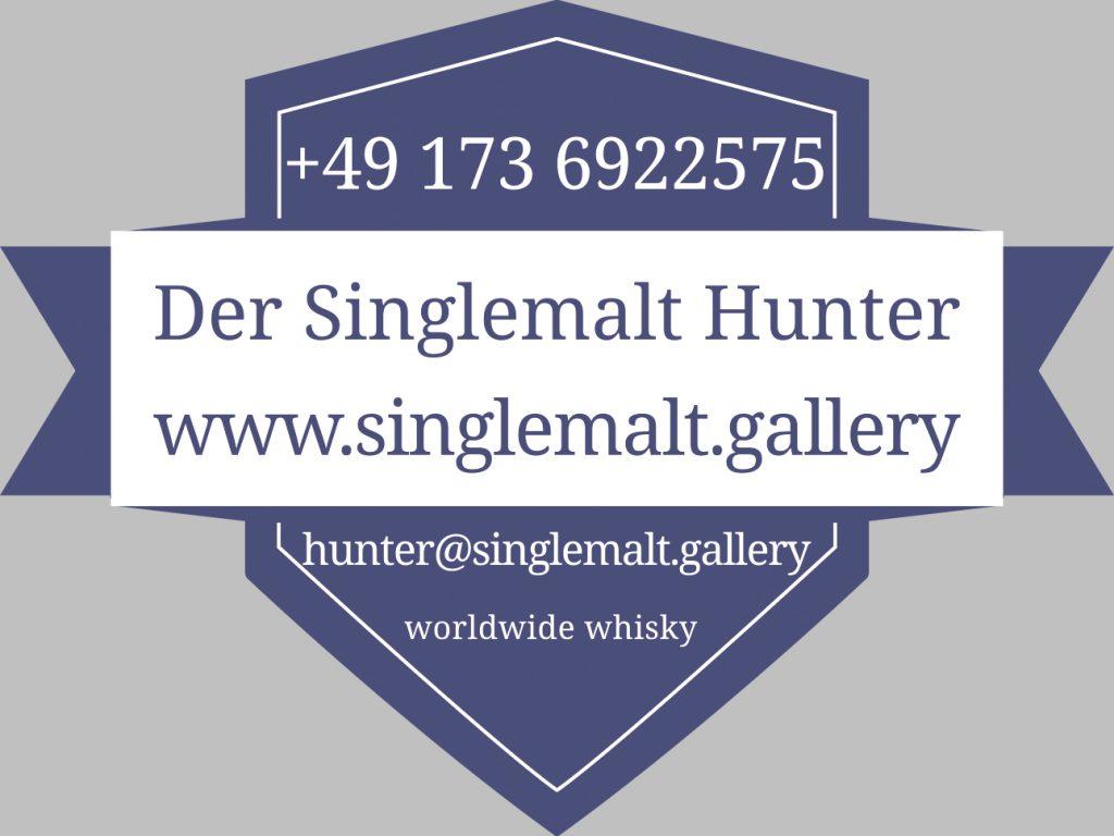 Feiner Whisky weltweit Singlemalt Gallery
