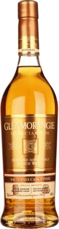 Glenmorangie Nectar d'Or Sauternes Cask Finish 70cl
