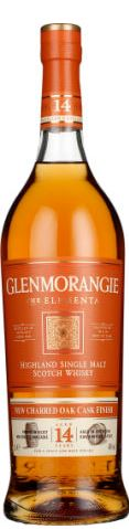 Glenmorangie Elementa