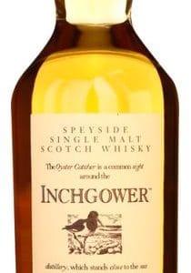 Inchgower-14