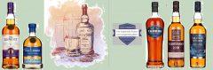 Singlemalt Gallery – wir finden jeden Whisky, weltweit!