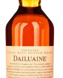 Dailuaine-16-years-Single-Malt