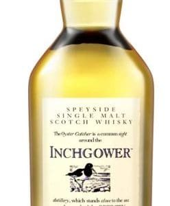 Inchgower-14-release-2021