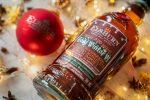 Der Dram zu Wham und Weihnachten 2020 – super taste