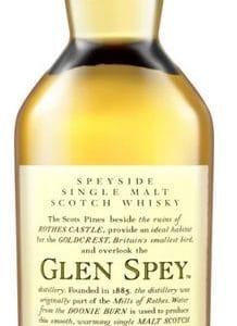 Glen-Spey-12-release-2021