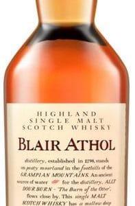 blair-athol-12-release-2021
