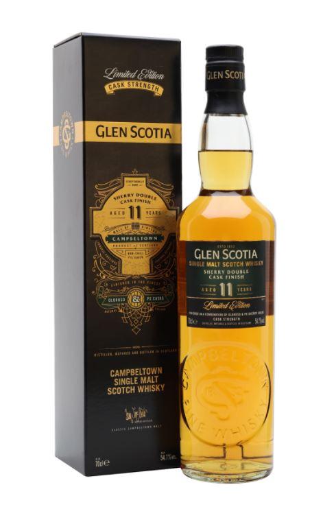 glen-scotia-11