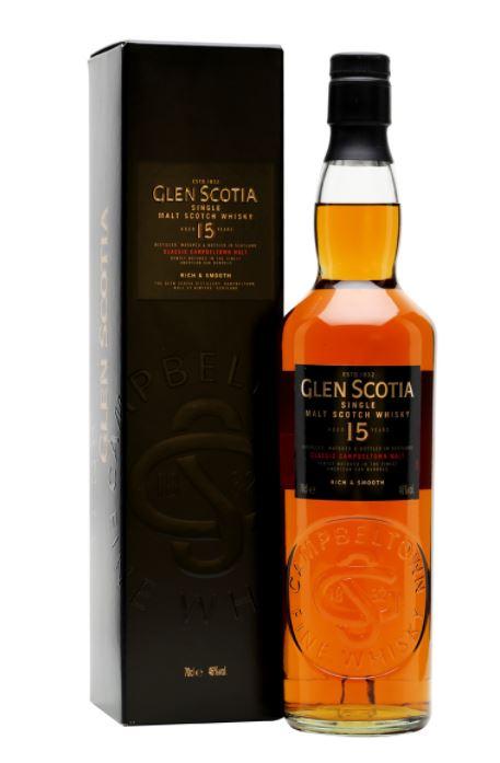glen-scotia-15