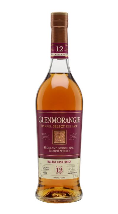 glenmorangie-10