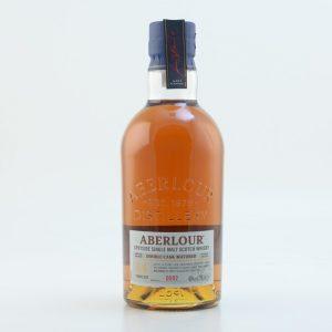 Aberlour-14