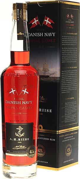 A.H.-Riise-Danish-Navy-Naval-Cadet-Rum.jpg