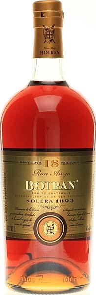 Botran-Solera-1893.jpg