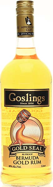 Goslings-Gold-Seal