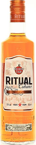 Havana-Club-Ritual-Cubano.jpg