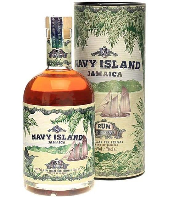 Navy-Island-XO-Reserve-Jamaica-Rum.JPG