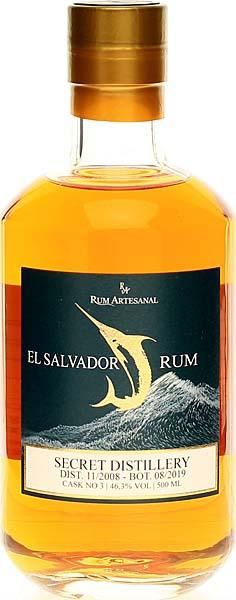 RA-Rum-Artesanal-El-Salvador-Single-Cask-2008-10-Jahre