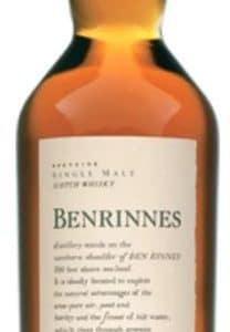 Benrinnes-15