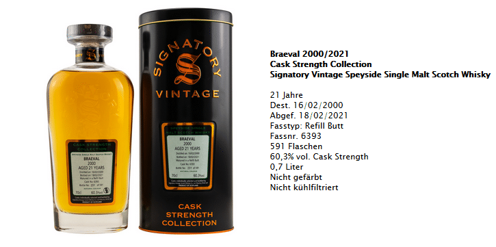 Braeval-2000-SV