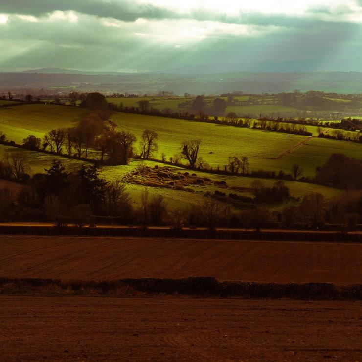 Waterford Tinnashrule.2