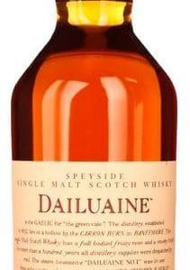 dailuaine-16