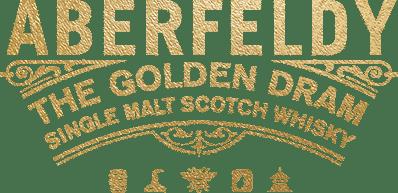Aberfeldy 18 exceptional series