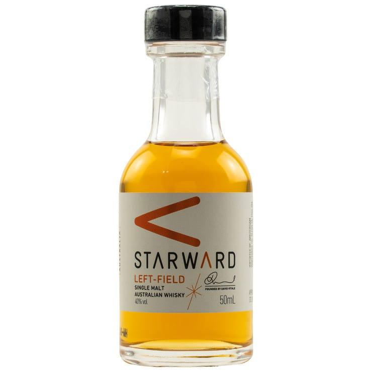 Starward Left Field Mini