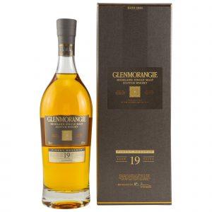 Glenmorangie-19