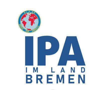 Online Tasting mit der IPA Bremen