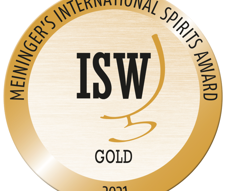 ISW-Sieger 10