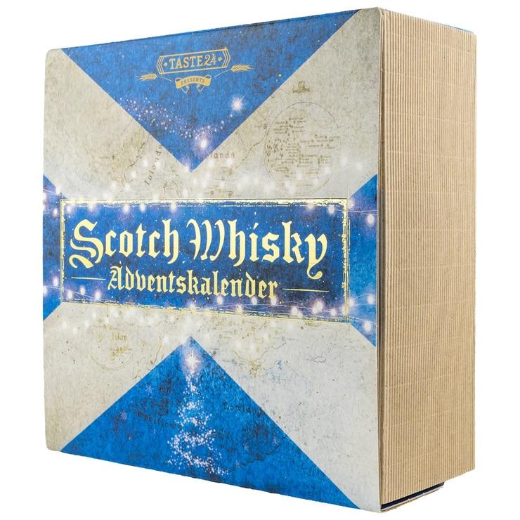 Whisky-Adventskalender-2021